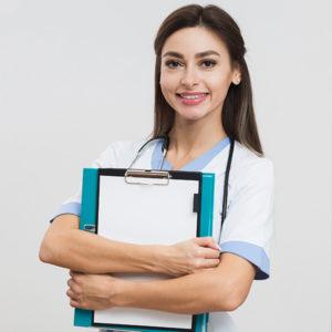 Pólizas de Salud