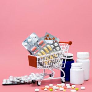 Medicina Prepagada