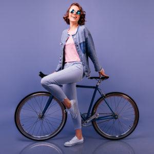 Bicicletas y Patinetas Eléctricas