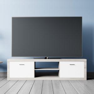 Televisores